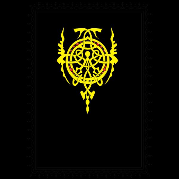 Nchart Symbol Int Beacon Green Conicaltm PNG Clip art