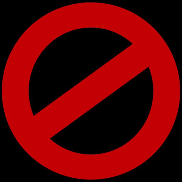 Nchart Symbol Int Conicalbuoy Green Xshapetm