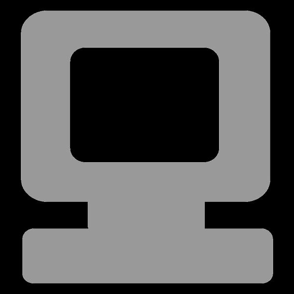 Nchart Symbol Int Pillar PNG Clip art