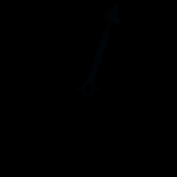 Nchart Symbol Int Spar Green Conicaltm PNG Clip art
