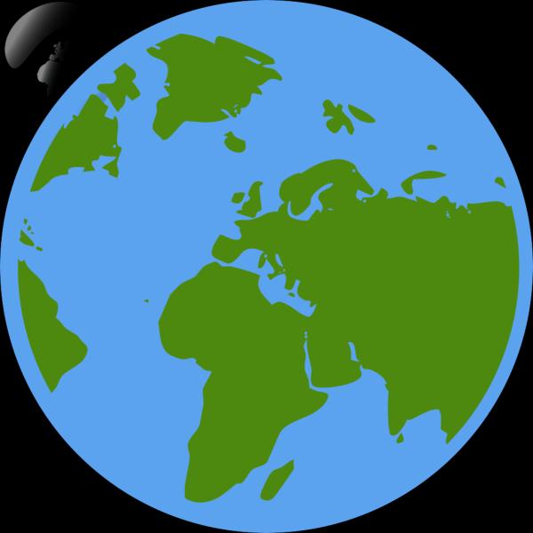 Worldlabel Com Border Blue Black X PNG images
