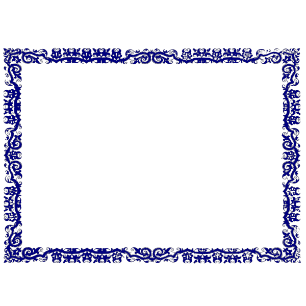 123 Abccd PNG Clip art