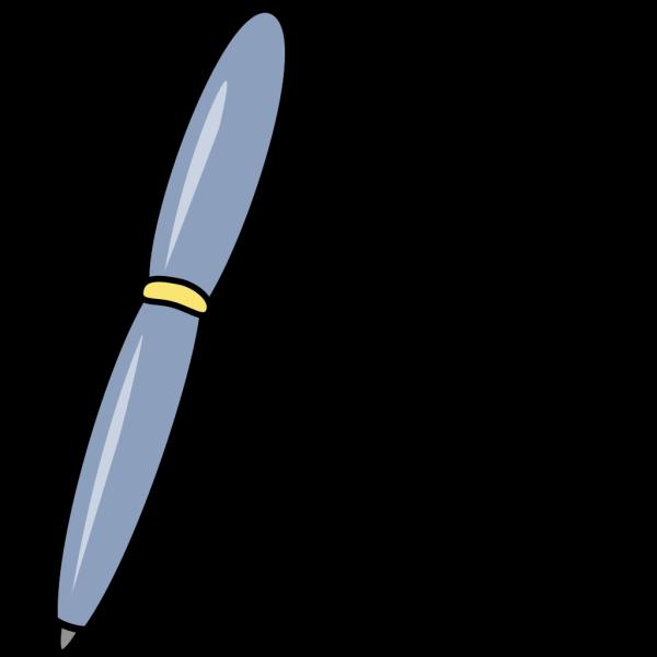 Pen PNG Clip art