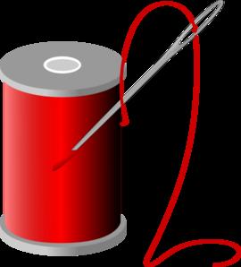 Thread Rolls PNG Clip art