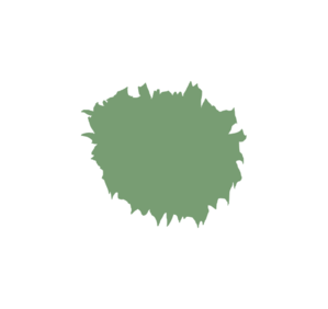Tree Clip Art PNG icon