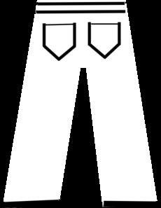 Yoga Pants PNG Clip art