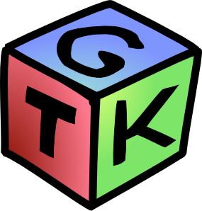 Rubik Cube Game clipart