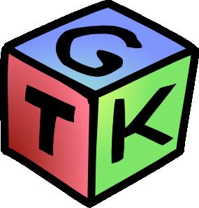 Rubik Cube Game PNG images