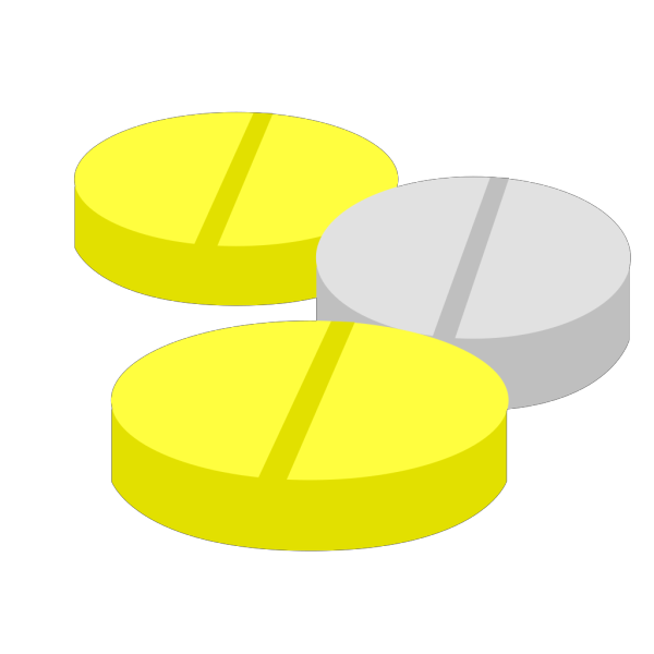 Tablets PNG images