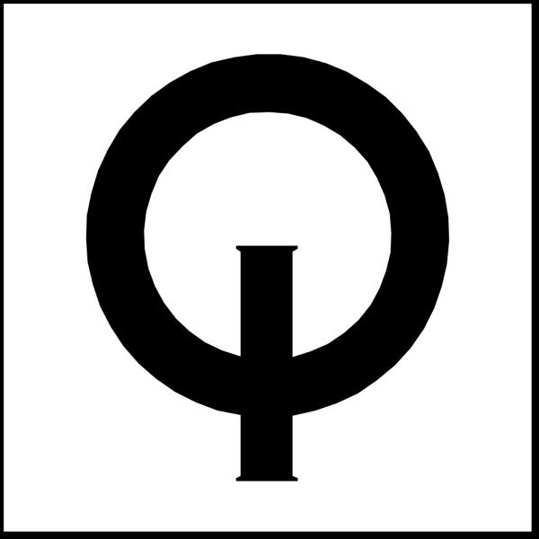 Optimist Black PNG Clip art
