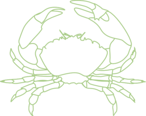 Stone Crab PNG images