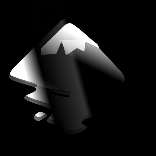 Inkscape PNG Clip art