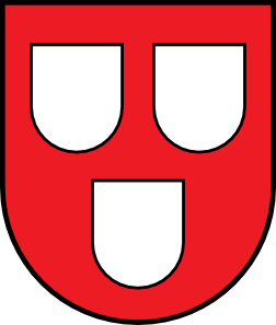 Mariestad Coat Of Arms PNG images