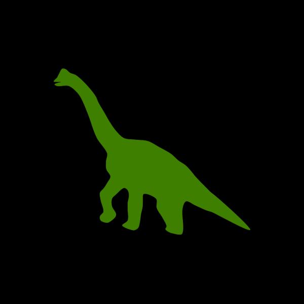 Dino PNG Clip art