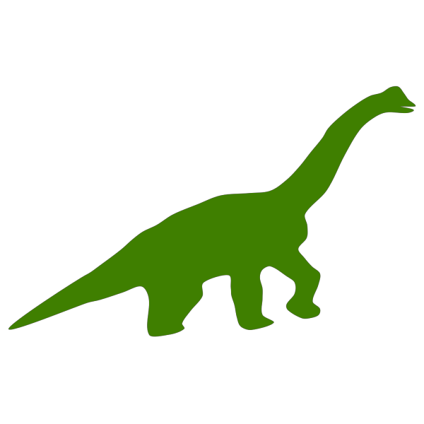 Dino 2 PNG Clip art