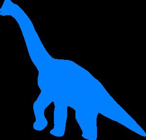 Dino Green PNG Clip art