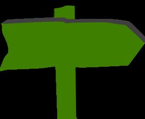 Bridge Sign PNG Clip art