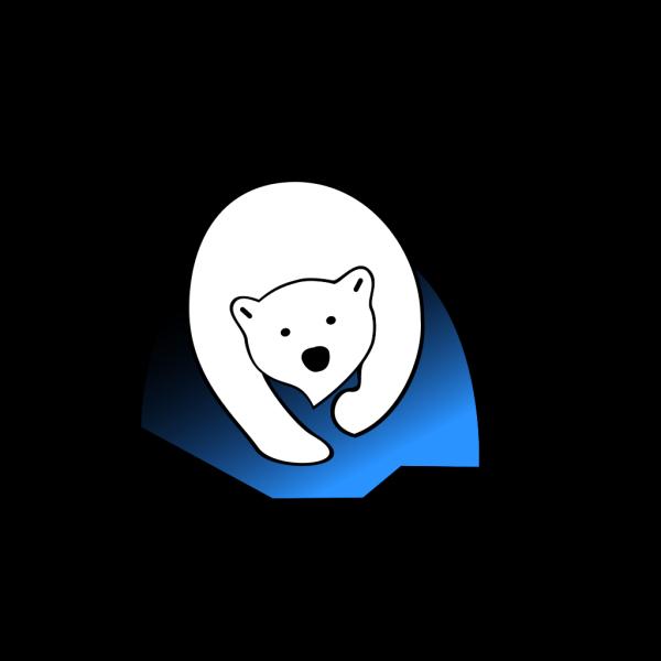 Polar Bear PNG images