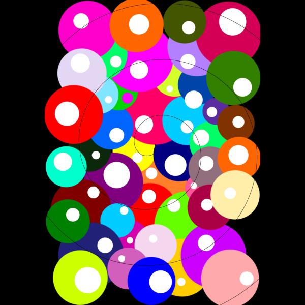 Chat Bubbles PNG Clip art