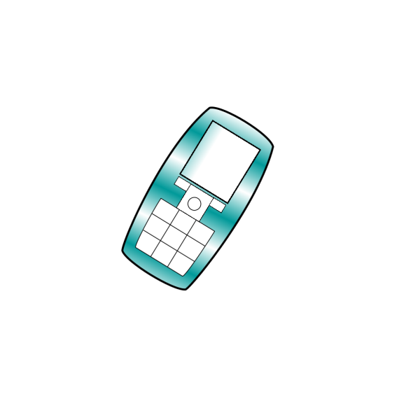 Mobile Phone Angle PNG images