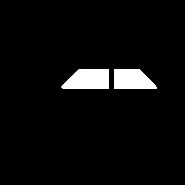 Car Symbol PNG Clip art