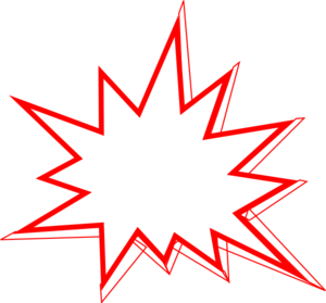 Power Symbol PNG images