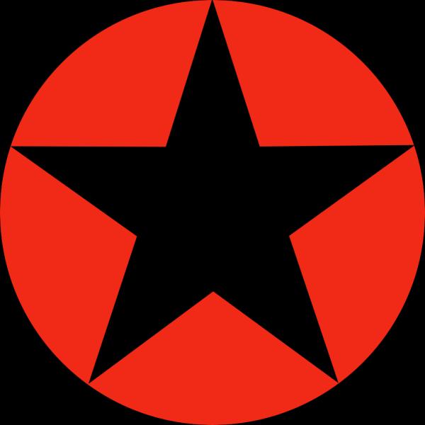 Roundel PNG Clip art