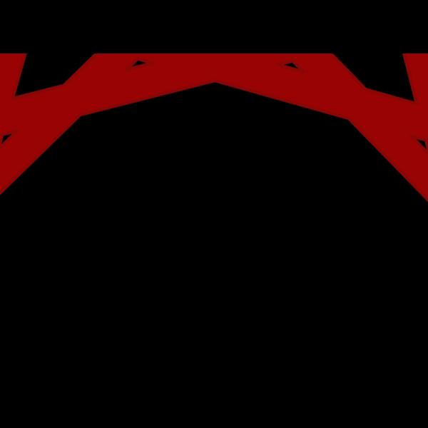 Katy Geometrics PNG Clip art