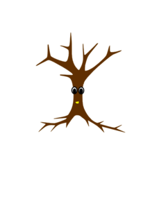 Tree Of Knowledge PNG images