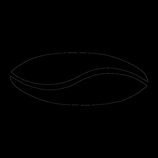 Spaekhugger Black PNG Clip art