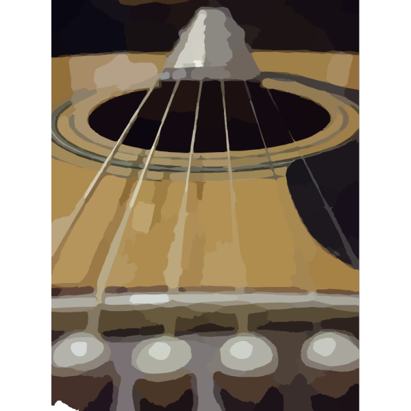 Jj Guitar