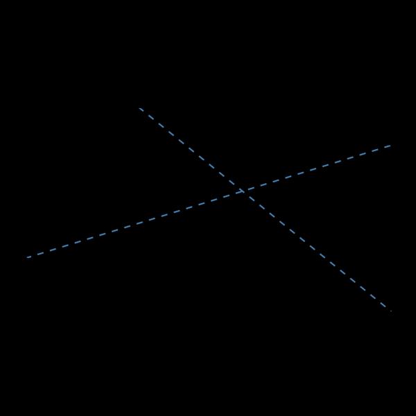 Trapezium PNG Clip art