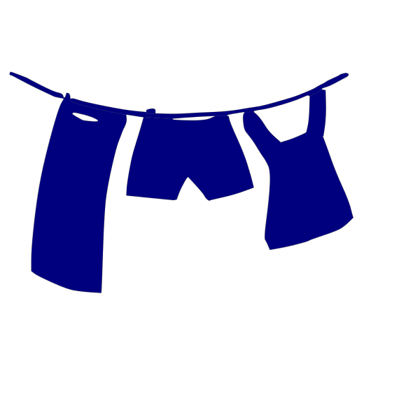 Clothes PNG images