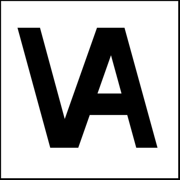 Varianta Black PNG Clip art