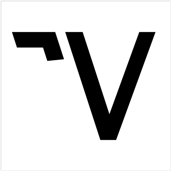 Vaurien Black PNG icons