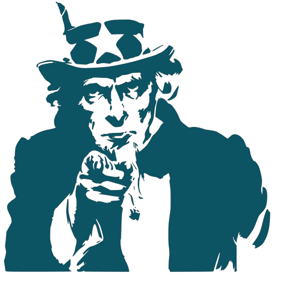 Uncle Sam PNG images