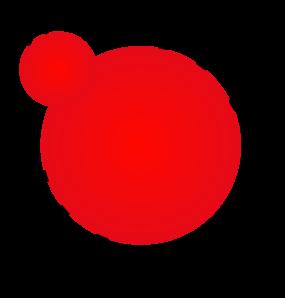 Lady Bug PNG Clip art