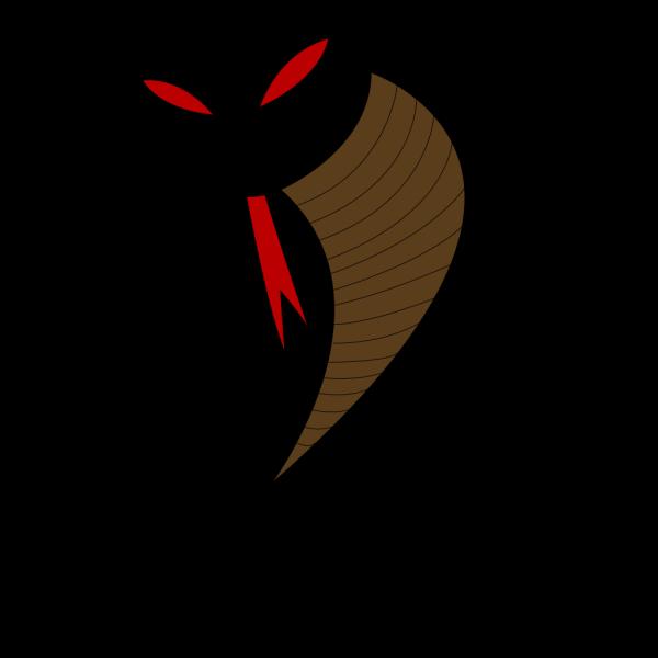 Snake PNG Clip art