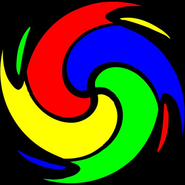 Google Spiral