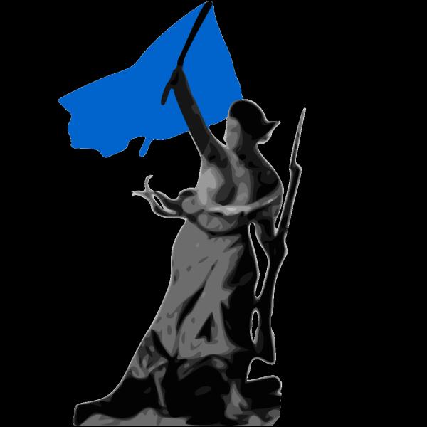 Liberty PNG Clip art