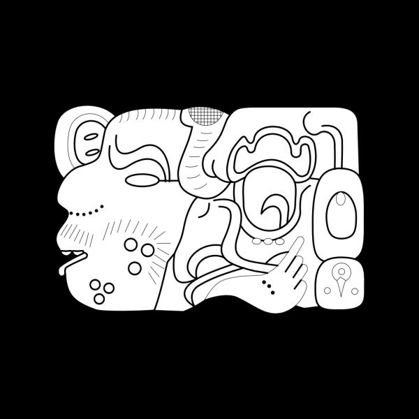 Mayan Symbol PNG images