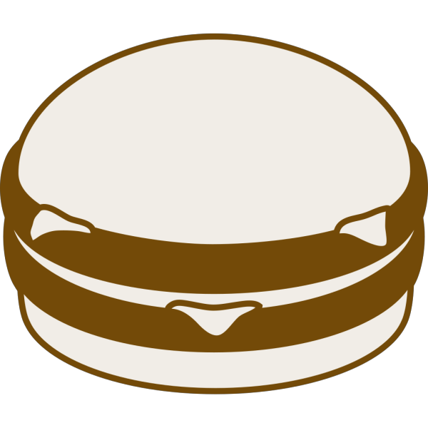 Hamburger PNG icons