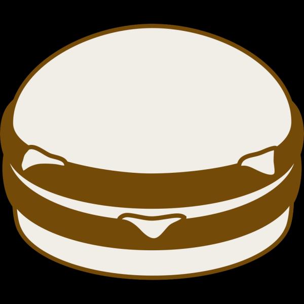 Hamburger PNG Clip art