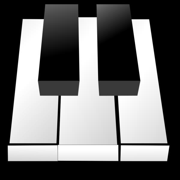 Keys  PNG images