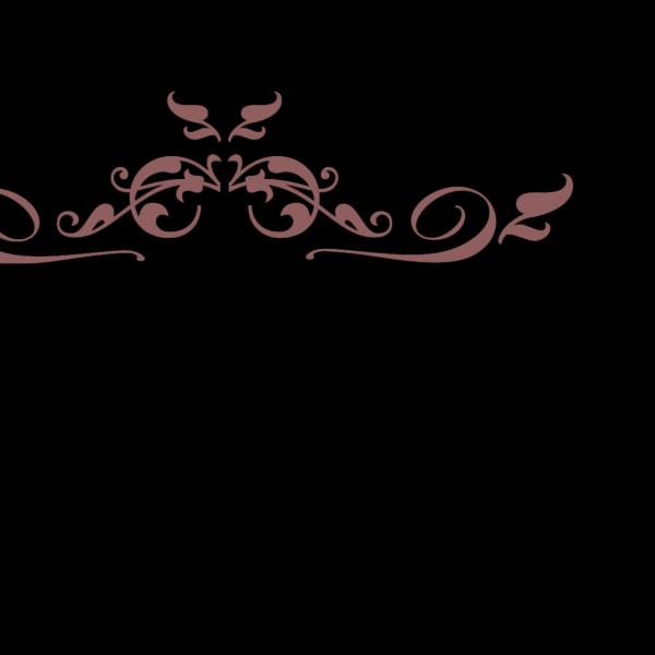 Swirl6 PNG Clip art