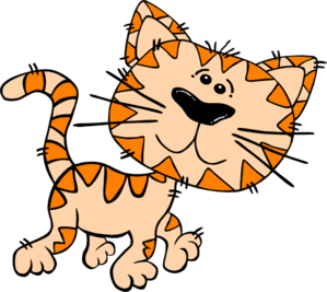 Kitten PNG images