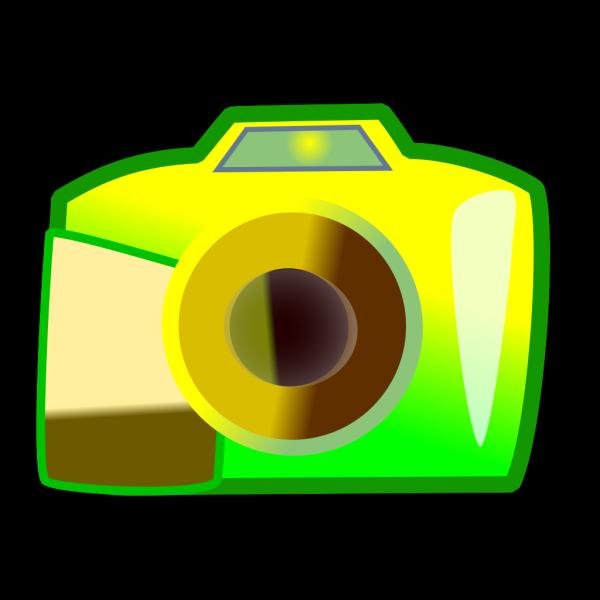 Ort Hardware Total Snapshot 48 PNG images