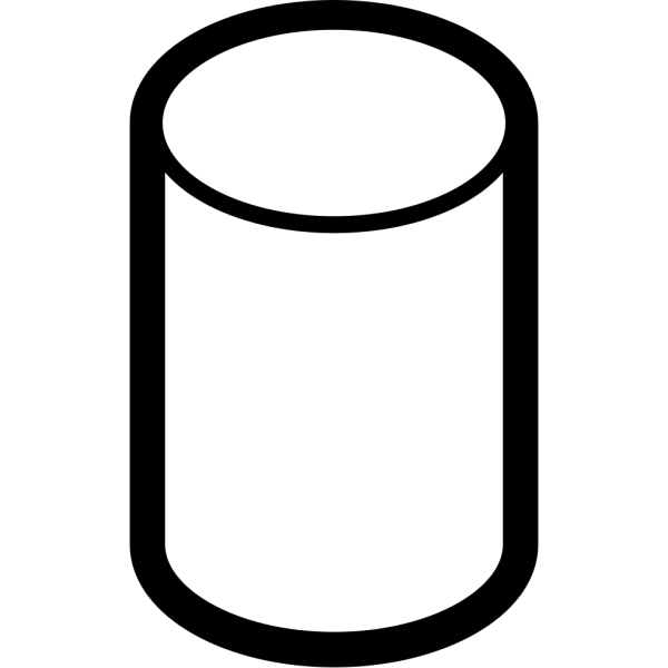 Pure Flat 2013 Database Total Snapshot 16 PNG images