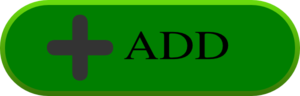 Profile Addon 1 Large Preview PNG images