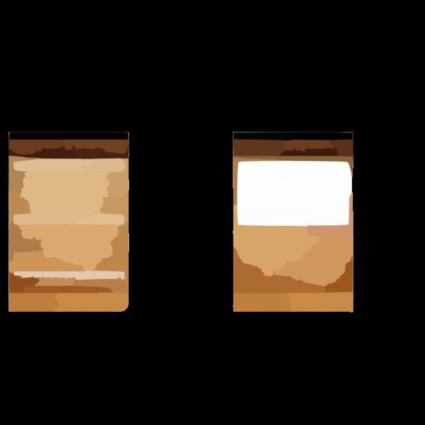 Portfolio Solitaire 2 PNG icons